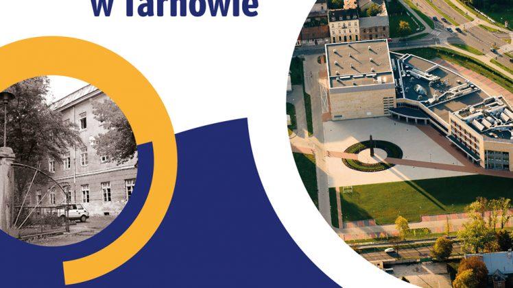 PWSZ w Tarnowie zaprasza do wspólnego świętowania